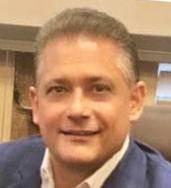 James Surek